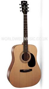 Cort-AD810-OP-Standard-Series-Spruce-Top-Acoustic-Guitar