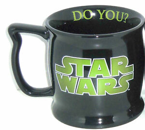 My Disney Judge About Size Do Theme Parks Me By You Coffee Mug Details Yoda Star New Wars Cup hQdCtxsrB