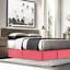 Premium-Luxury-Dust-Ruffle-Brushed-Microfiber-Pleated-Tailored-Bed-Skirt-14-Drop thumbnail 34