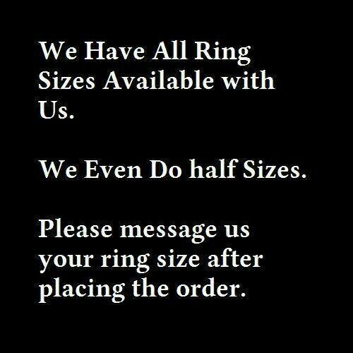 14K White Gold Finish 1.20Ct Round Cut VVS1 Diamond Halo Engagement Ring Size 7