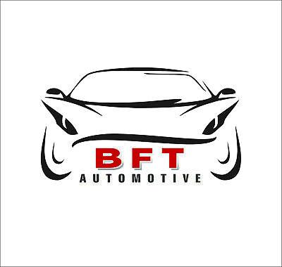BFT_Tuning_Shop