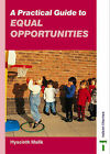 A Practical Guide to Equal Opportunities by Hyacinth Malik (Paperback, 1998)