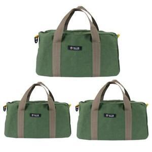 Multi-function-Canvas-Waterproof-Storage-Hand-Tool-Bag-Portable-Toolkit
