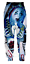 Harley-Quinn-3D-Print-Casual-trousers-Men-Women-Sweatpants-Sport-Jogging-Pants thumbnail 14