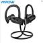 Mpow-Flame-2-ipx7-Waterproof-13H-Playback-Bluetooth-5-0-Sports-Earphone-CVC6-0 thumbnail 3