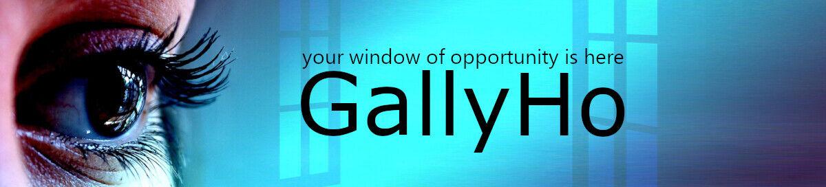 gallyho