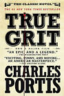 True Grit by Charles Portis (Paperback / softback, 2010)