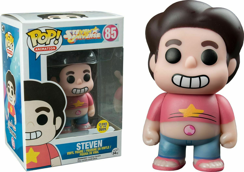 24+ Pop Steven Universe  PNG