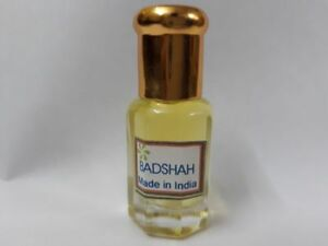 Badshah-Attar-Ittar-concentrated-Perfume-Oil-10-ml-energizing-aroma
