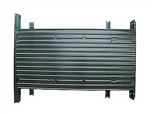 1973 74 75 76 77 78 79 Ford Pickup Bed Floor Assembly -8ft