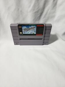Pilotwings-Super-Nintendo-SNES-VIDEO-GAME-CART-ONLY-GOOD-CONDITION