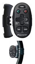 Pioneer CD-SR110 Car Stereo Steering Wheel Remote Control DEH AVH units