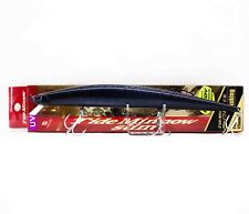 DUO Tide Minnow 75 Sprint Sinking Lure Ana4056-7885 for sale online