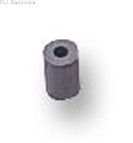 núcleo de ferrita cilíndrica Ferroxcube-tub3.9 // 1.5 // 5.5-4b1 precio de: 10