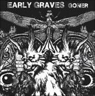 Goner * by Early Graves (Vinyl, Jul-2011, Southern Lord Records)