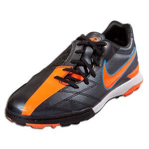low priced 4e969 827b4 Image is loading Nike-Total-90-Shoot-IV-TF-Turf-2011-