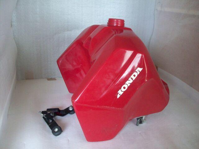 Acerbis Tank Benzintank Honda XL 500R PD02 / XL 600R PD03 Fuel Tank