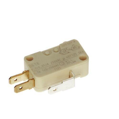 Siemens Surpresso Micro-interrupteur//r201