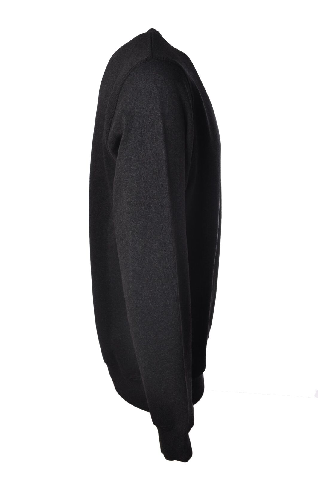 Nwt  sz 495 Polo Ralph Lauren Lana/ Cashmere Sweater sz  M 1a39bb