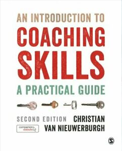 An-Introduction-to-Coaching-Skills-A-Practical-Guide-9781473975811-Brand-New