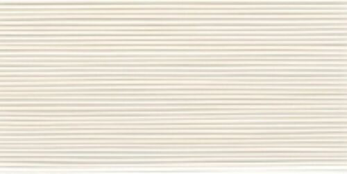 Free Postage 30 Colours Gutermann Sewing Thread 100/% Natural Cotton 800m Reels