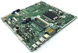 HP-Envy-TouchSmart-23se-d494-AIO-Intel-Motherboard-732130-002-732169-501