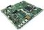 HP-Envy-TouchSmart-23se-d494-AIO-Intel-Motherboard-732130-002-732169-501 thumbnail 1