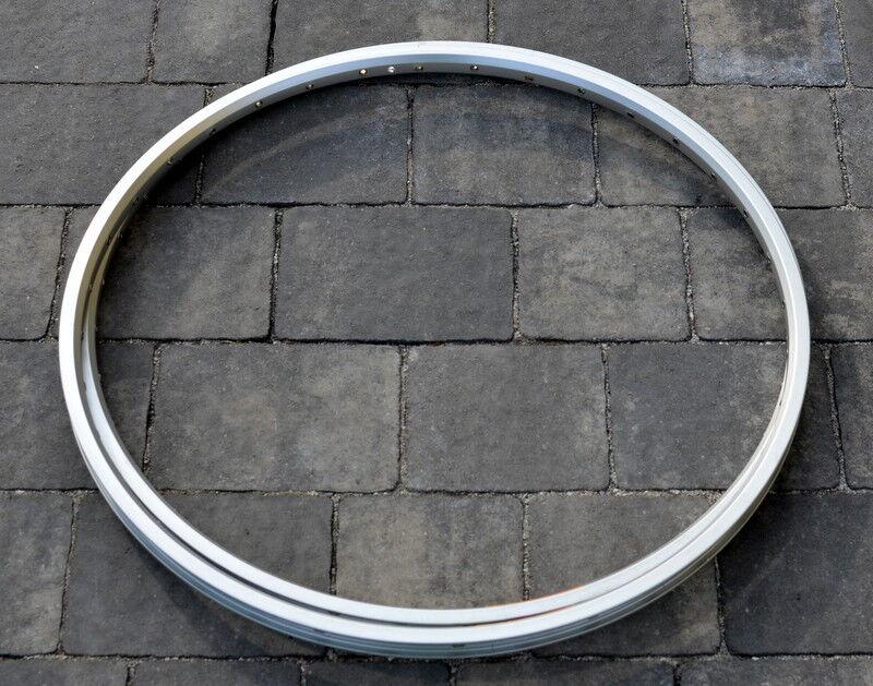 NOS, FIR  MT232 alloy  rims