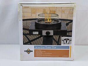 beauty burner de grăsime termică