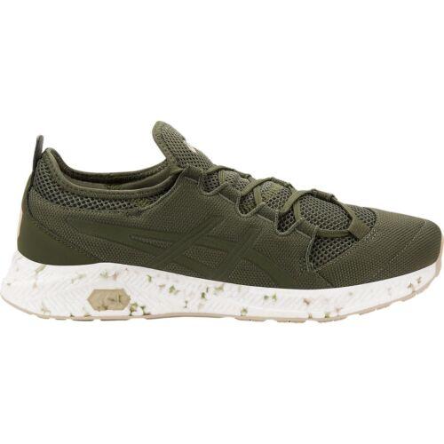 Asics 1021A014 300 HyperGEL SAI Forest Forest Men/'s Running Shoes