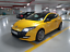 Renault Megane mk3 3 Porte Hayon 2009-2015 Vent Déflecteurs 2pc HEKO tinted
