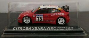 1-43-CITRON-XSARA-WRC-TOUR-DE-CORSE-2001-J-PURAS-M-MARTI-IXO-ALTAYA-ESCALA