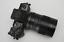 7artisans-60mm-f-2-8-1-1-Macro-Lens-for-Nikon-Z-mount-APS-C-Z-Z6-Z7-mirrorless thumbnail 10