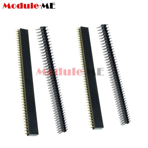 6x STN3N40K3 Transistor N-MOSFET unipolar 400V 1A 3.3W SOT223
