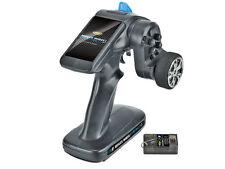 Carson Reflex PRO3 Transmitter Receiver 2.4ghz