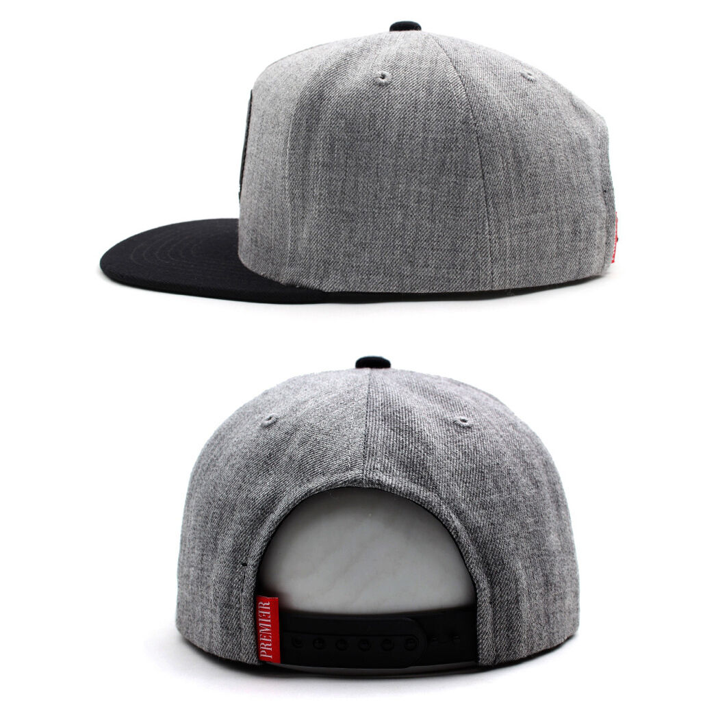 860d879a131 Gilrs Boys Unisex Head Illuminati Eye Baseball Cap Snapback Women Hip hop  Hats