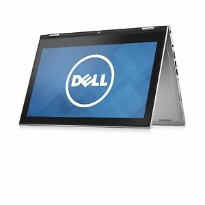 Dell-Inspiron-7359-13-3-034-Full-HD-Touch-2-in-1-i7-6500U-8GB-256SSD-BacklitKB