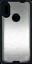 PT-Funda-Carcasa-Rigida-Aluminio-Xiaomi-Redmi-7-4G-6-26-034 miniatura 5