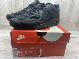 Details about Nike Air Max 90 Ultra BR 725222-010 Size 9.5 Display Item