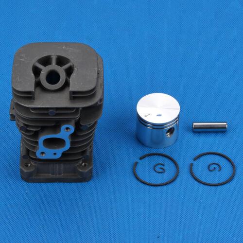 41mm Cylinder piston kit Poulan 1900 1950 2025 2050 2055 2075 2175 2250 2375