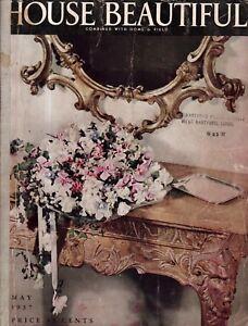 Ventanas; Pons House Incoronazione 1937 Mayo Lily Dormer Beautiful 33 Apt; 'Nyc qzqIw7g