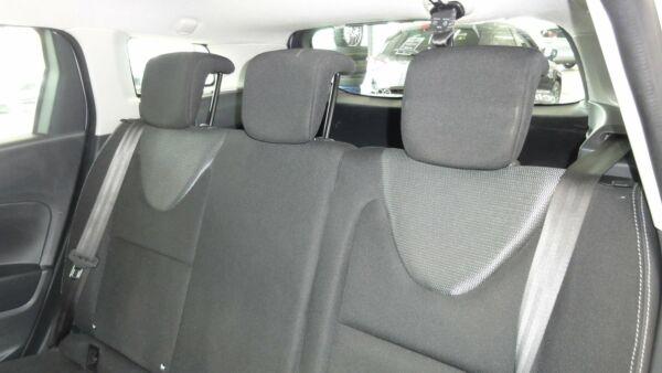 Renault Clio IV 0,9 TCe 90 Dynamique ST - billede 5
