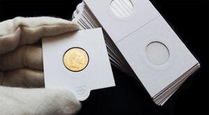 25-etuis-carton-autocollants-protection-et-rangement-pour-pieces-de-10-francs-or