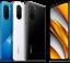 miniature 1 - Xiaomi Poco F3 6Go 128Go 5G Smartphone Version Globale 48MP Dual Sim débloqué