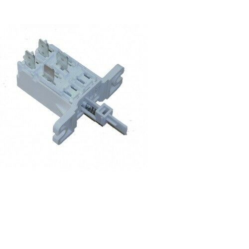 Smeg 816450119 Lave-vaisselle interrupteur