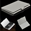 Hot-Business-ID-Credit-Card-Case-Metal-Fine-Box-Holder-Aluminum-Pocket thumbnail 3