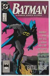 L6576-Batman-430-Vol-1-Condicion-de-Menta