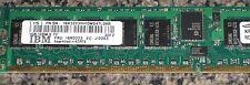 IBM RS6000 RS/6000 pSeries 1GB DDR2 Memory p5 7893 p570   16R0223