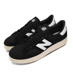 New-Balance-PROCT-C-Black-White-Beige-Men-Casual-Shoes-Sneakers-PROCTCCE-D