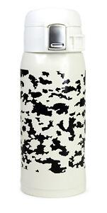 Edelstahl-Trinkflasche-fuer-Kinder-Isoflasche-Thermoflasche-Trinkflasche-320ml